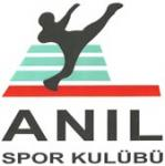 Anıl Spor Center