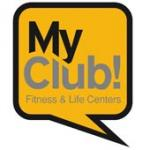 My Club World
