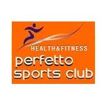 Perfetto Sports Club