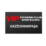 Vip Fitness Club Spor Salonu